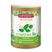 SUPERDIET - Gymnema Bio 60 gélules