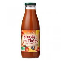 Vitamont - Bloody Mary sans alcool 75cl