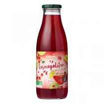 Vitamont - Cosmopolitan sans alcool 75cl