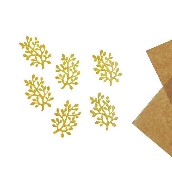 Cosse Nature - Kit cire végétale Bio pour emballages réutilisables DIY