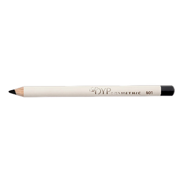 DYP Cosmethic - Crayon Yeux-Lèvres 601 - 1,1g
