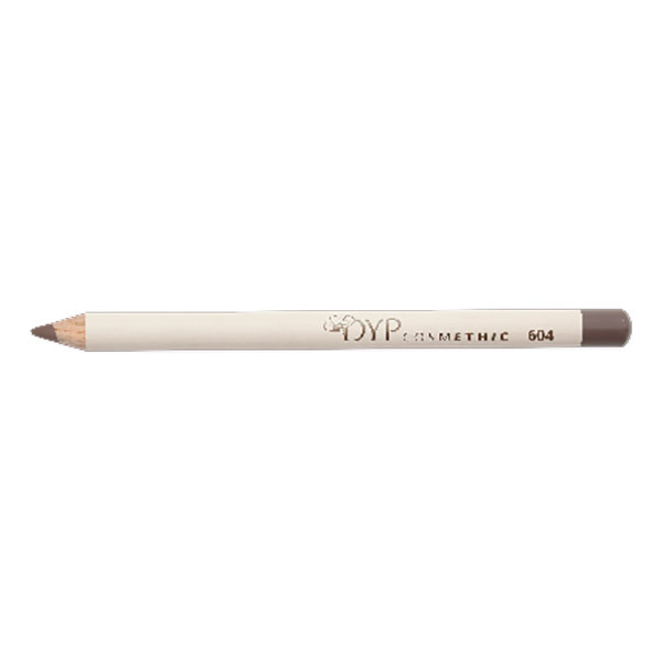 DYP Cosmethic - Crayon Yeux-Lèvres 604 - 1,1g