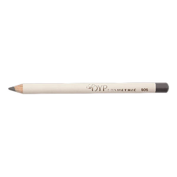 DYP Cosmethic - Crayon Yeux-Lèvres 606 - 1,1g