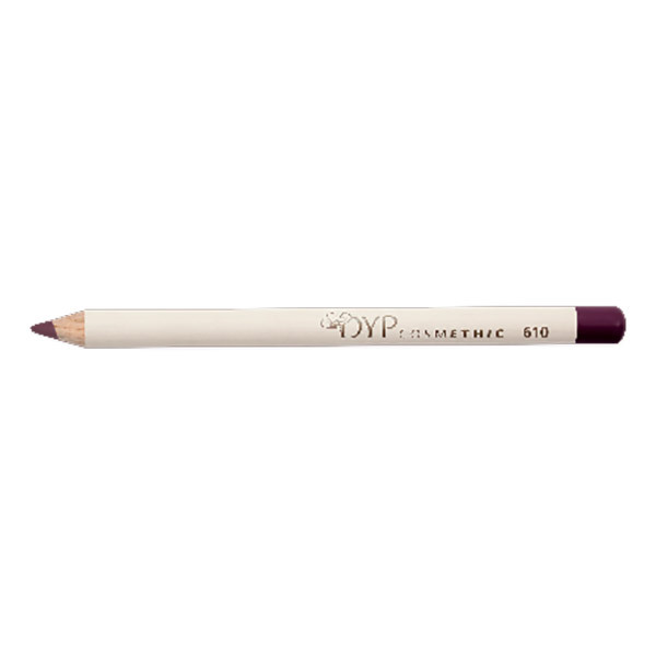 DYP Cosmethic - Crayon Yeux-Lèvres 610 - 1,1g