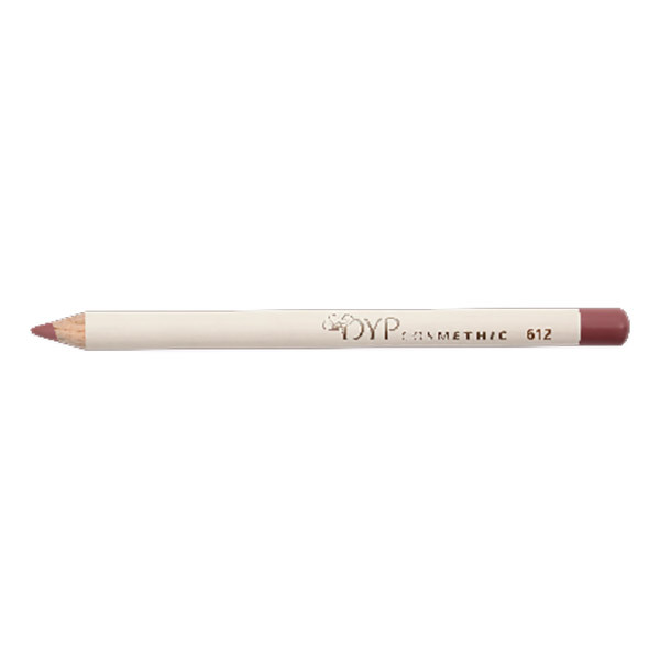 DYP Cosmethic - Crayon Yeux-Lèvres 612 - 1,1g