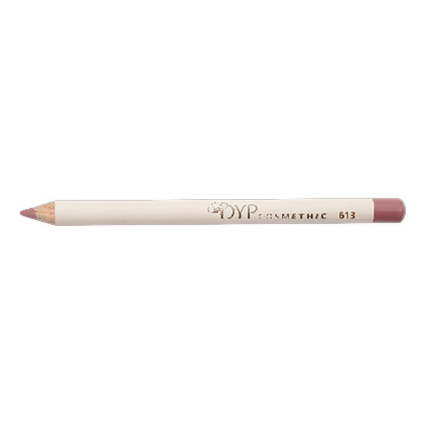 DYP Cosmethic - Crayon Yeux-Lèvres 613 - 1,1g