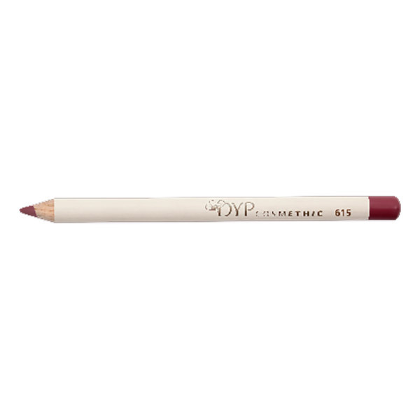 DYP Cosmethic - Crayon Yeux-Lèvres 615 - 1,1g