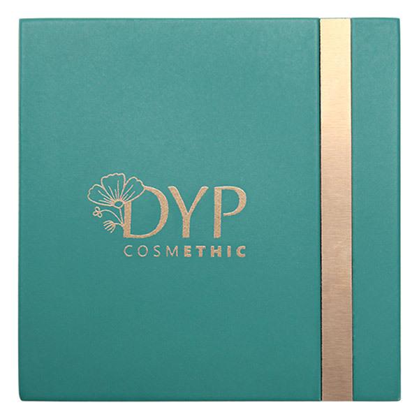 DYP Cosmethic - Ecrin pour fards à paupières coffret 103
