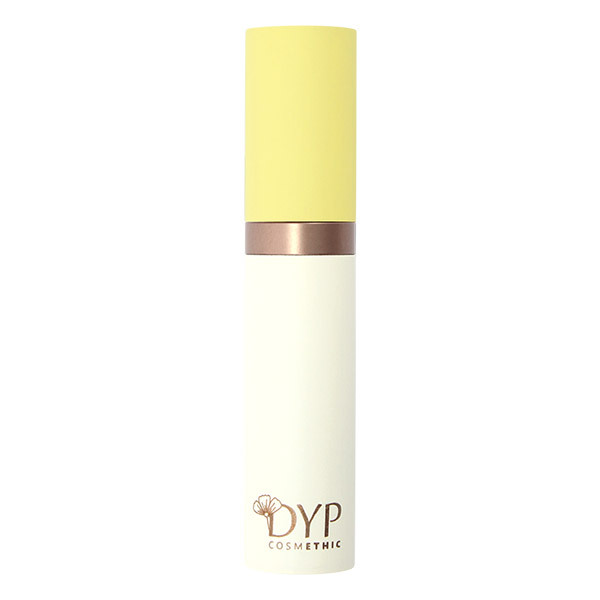 DYP Cosmethic - Ecrin flacon 001