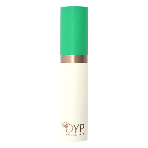 DYP Cosmethic - Ecrin flacon 003