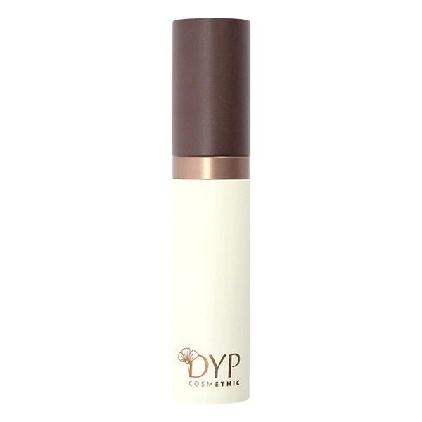 DYP Cosmethic - Ecrin flacon 007