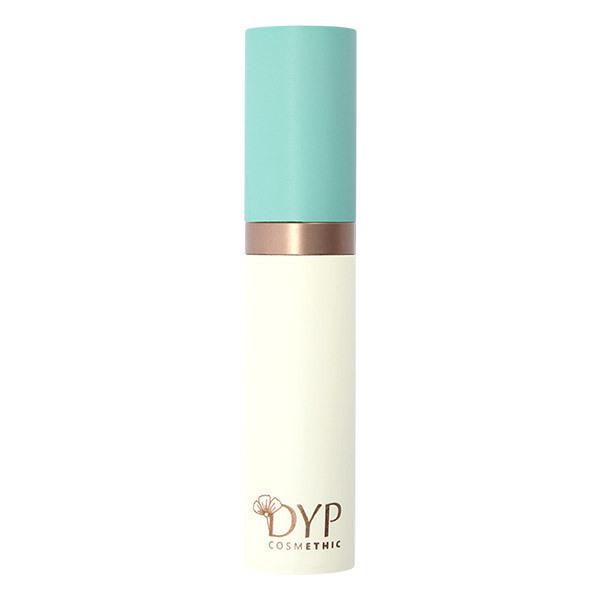 DYP Cosmethic - Ecrin flacon 002