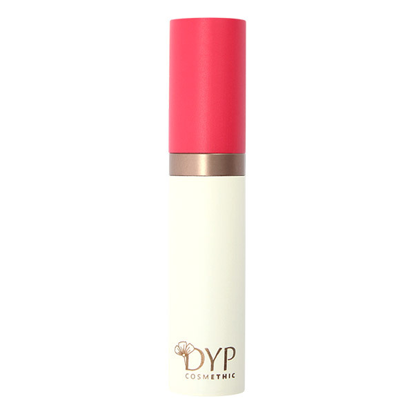 DYP Cosmethic - Ecrin flacon 005
