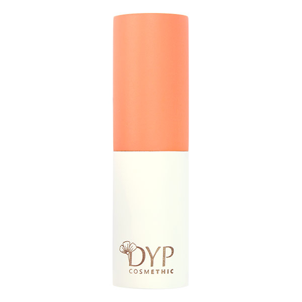 DYP Cosmethic - Ecrin stick 403