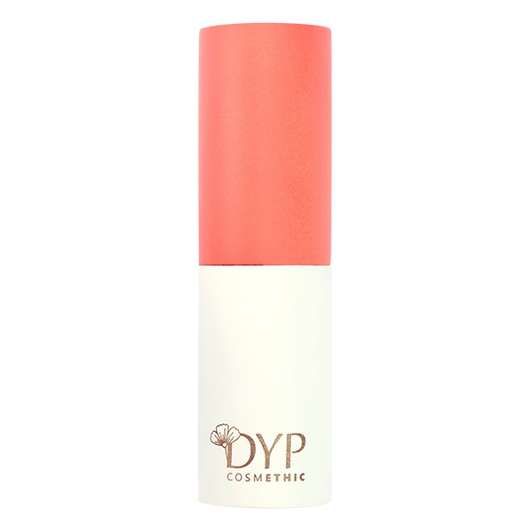 DYP Cosmethic - Ecrin stick 404