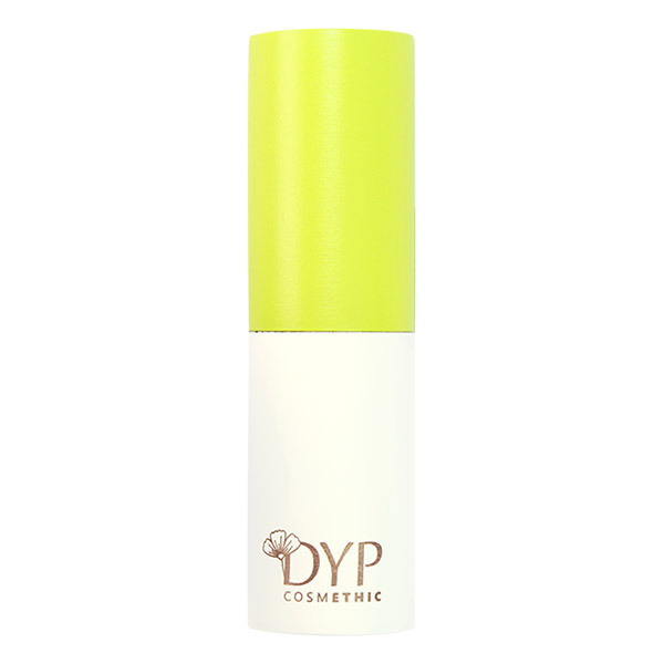 DYP Cosmethic - Ecrin stick 401