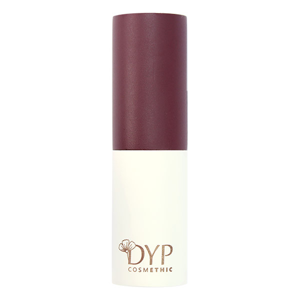 DYP Cosmethic - Ecrin stick 406