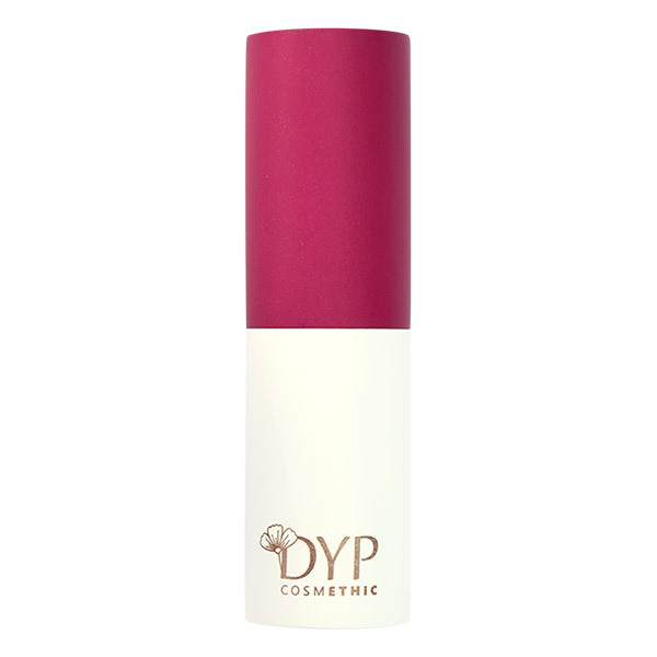 DYP Cosmethic - Ecrin stick 405