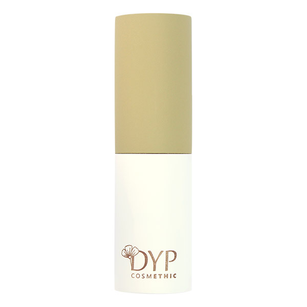 DYP Cosmethic - Ecrin stick 402