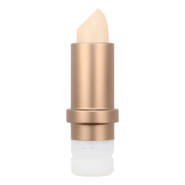 DYP Cosmethic - Recharge correcteur 491 3,5g