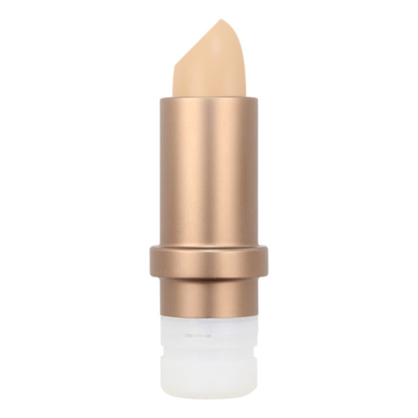 DYP Cosmethic - Recharge correcteur 492 3,5g