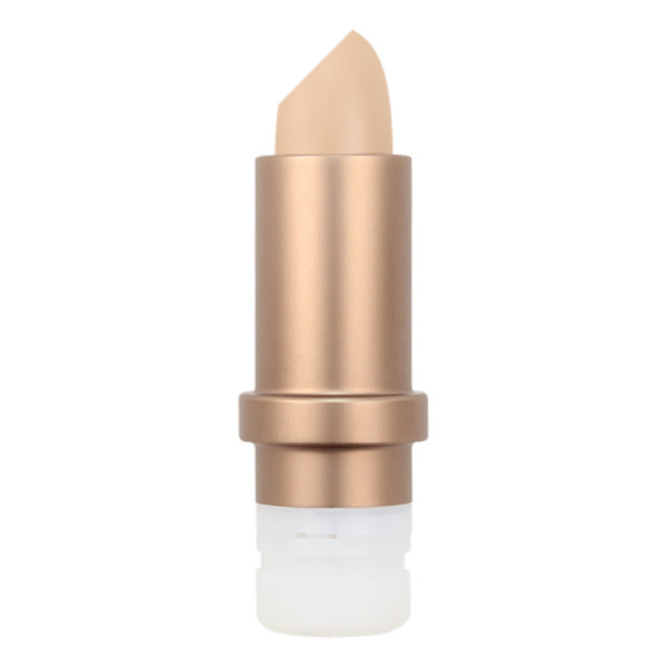 DYP Cosmethic - Recharge correcteur 493 3,5g