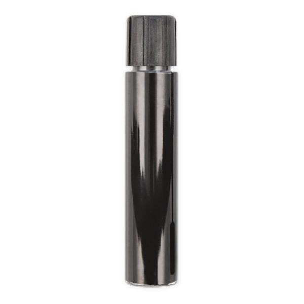 DYP Cosmethic - Recharge eyeliner 060 3,8ml