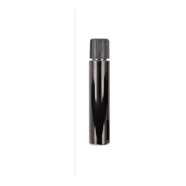 DYP Cosmethic - Recharge mascara Infinity 090 3,6ml