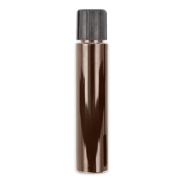 DYP Cosmethic - Recharge mascara Infinity 091 3,6ml