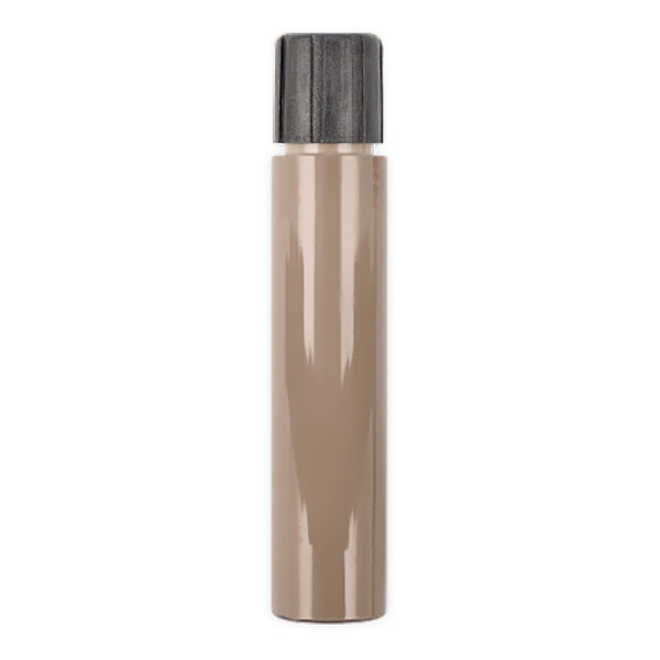 DYP Cosmethic - Recharge mascara sourcils 050 3,6ml
