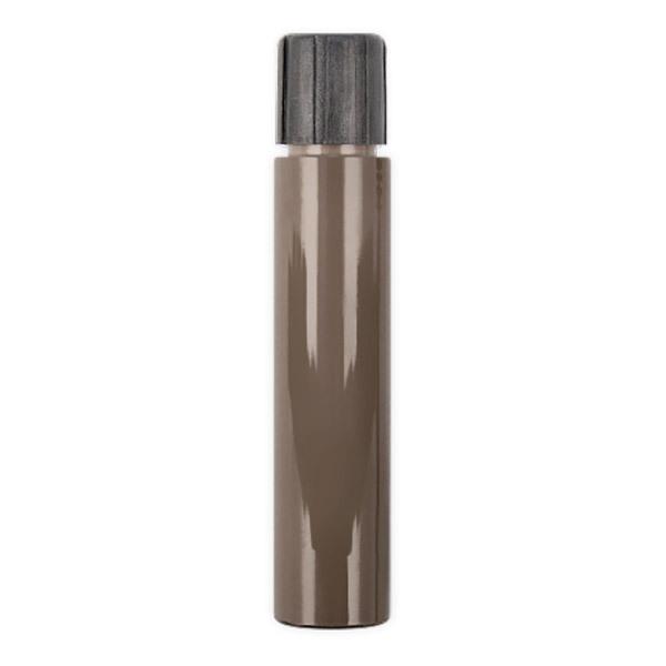 DYP Cosmethic - Recharge mascara sourcils 052 3,6ml