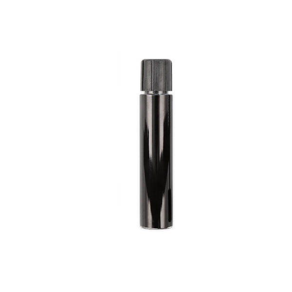 DYP Cosmethic - Recharge mascara Volume 080 3,6ml