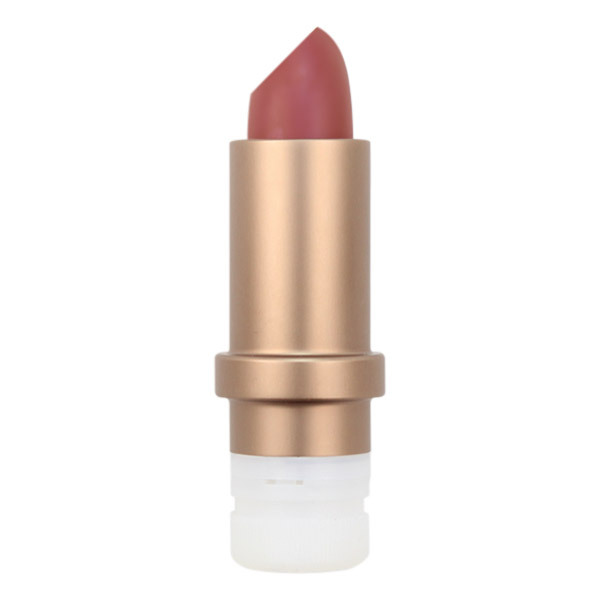 DYP Cosmethic - Recharge rouge à lèvres 412 3,5g