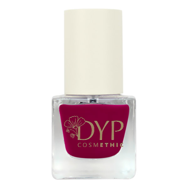 DYP Cosmethic - Vernis à ongles 650 - 5ml