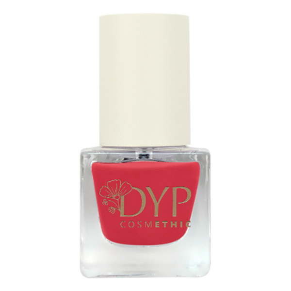 DYP Cosmethic - Vernis à ongles 657 - 5ml
