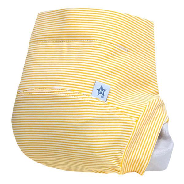 Hamac - Couche lavable Titi 9-17kg Taille L