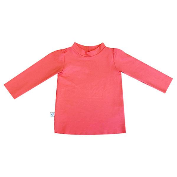 Hamac - T shirt anti UV Falbala - Taille 36m
