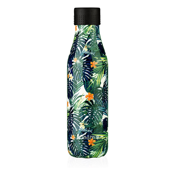 Les Artistes - Bouteille Bottle'Up Hawaii 50cl