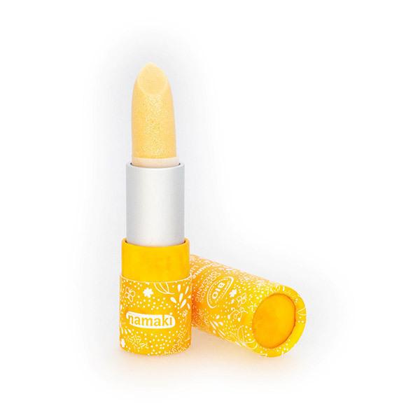 Namaki - Baume à lèvres brillant nacré
