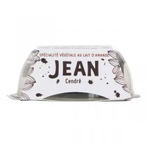 Jay&Joy - Jean Cendré spécialité végétale 100g