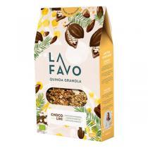 La Favo - Granola Chocolini 300g