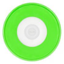 Oxo - Couvercle en silicone réutilisable 20cm