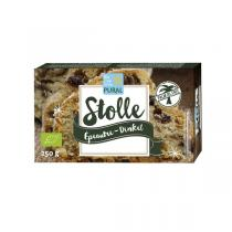 Pural - Stolle Epeautre 250g