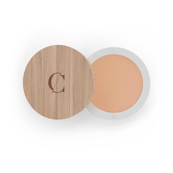 Couleur Caramel - Correcteur de cernes n°11- Beige diaphane