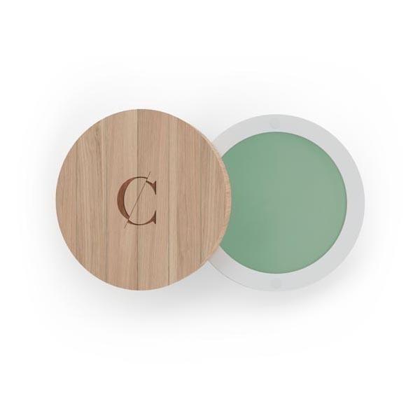 Couleur Caramel - Correcteur de rougeurs n°16- Vert