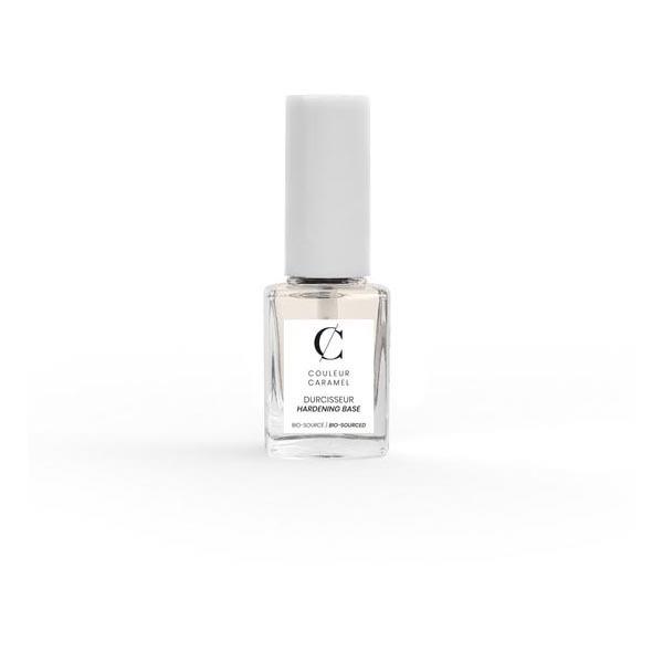 Couleur Caramel - Durcisseur d'ongles n°31