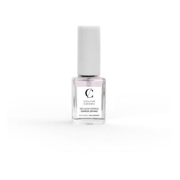 Couleur Caramel - Séchage express n°33