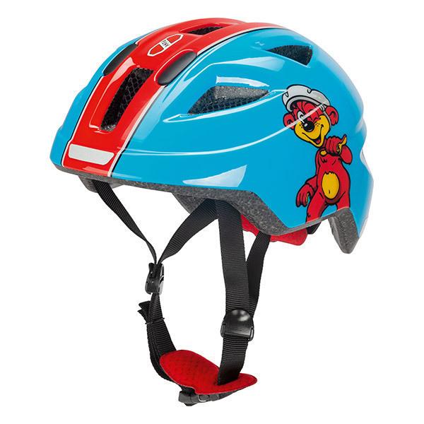 Puky - Casque de vélo S 45-61cm