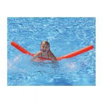 Bema - Churro de natación