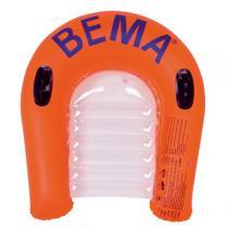 Bema - Tabla de Surf hinchable para niño Bema